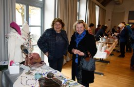 Weltmissionssonntag