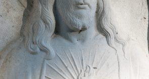 Waldfriedhof Herz Jesu